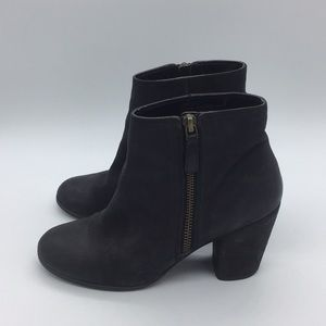 Bp Boots